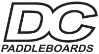 dc_paddleboards