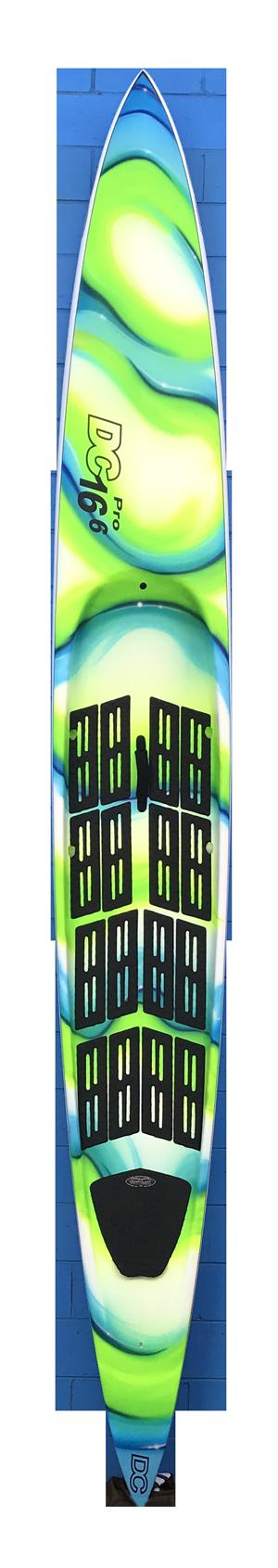 DC16-Pro-fluro-green.png