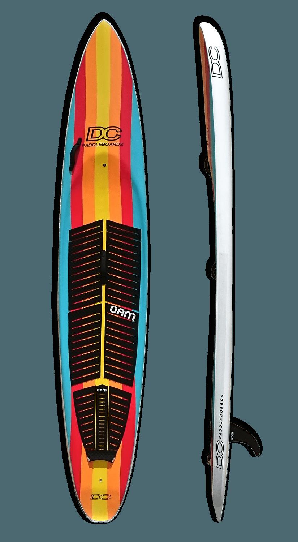 rainbow+paddleboard.png