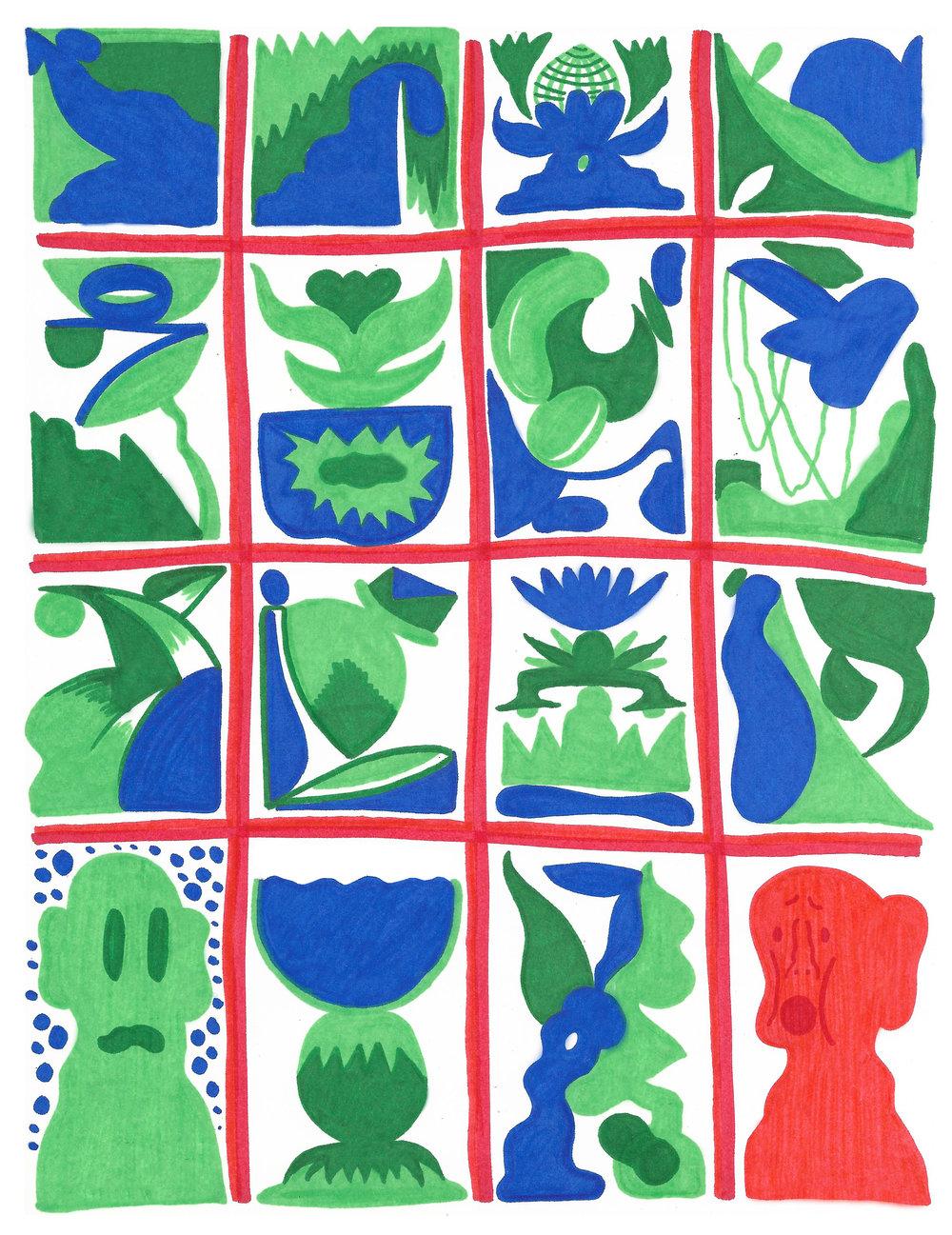 grid 2 .jpg