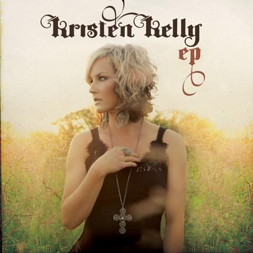 kristen kelly country singer