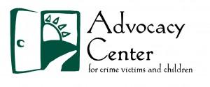 advocacy center.jpg