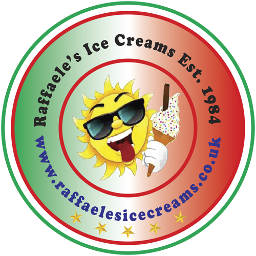 Raffaelesicereams logo tranparent.png