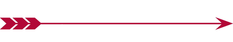 red arrow tap room