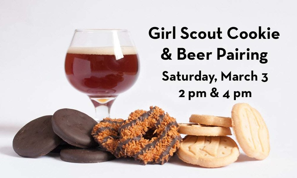 Craft_Beer_and_Brewing_Girl_Stout_Cookies_and_Beer.jpg