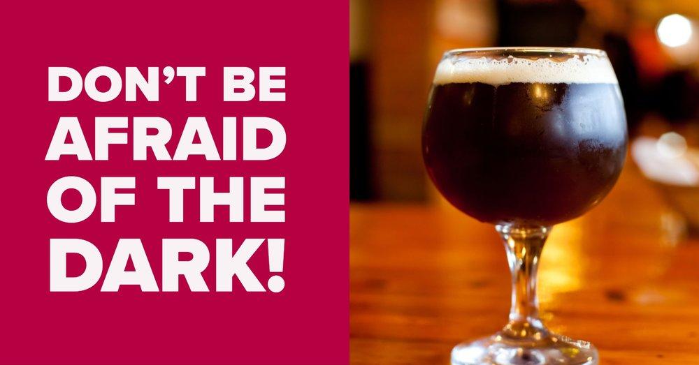 Dark Beer (3).jpg