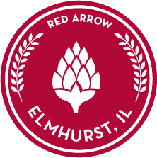 ratr-location-icons-elmhurst.png