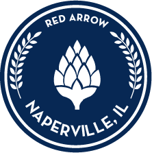 ratr-location-icons-naperville.png