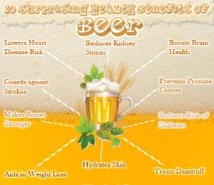 beer-benefits.jpg