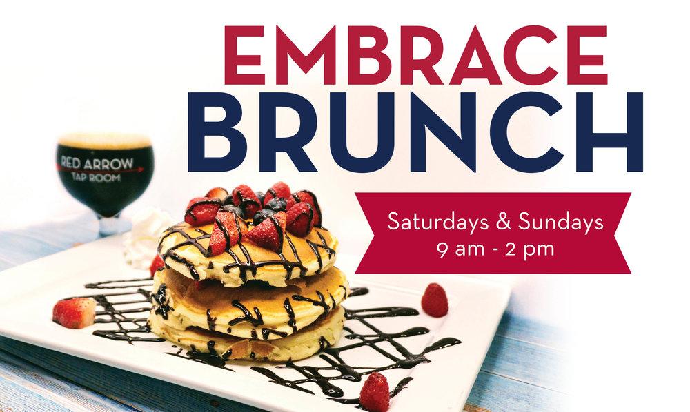 embrace-brunch-digital-promo.jpg