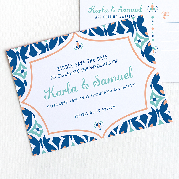 stdg-mexican-wedding-save-the-date-front-full.jpg