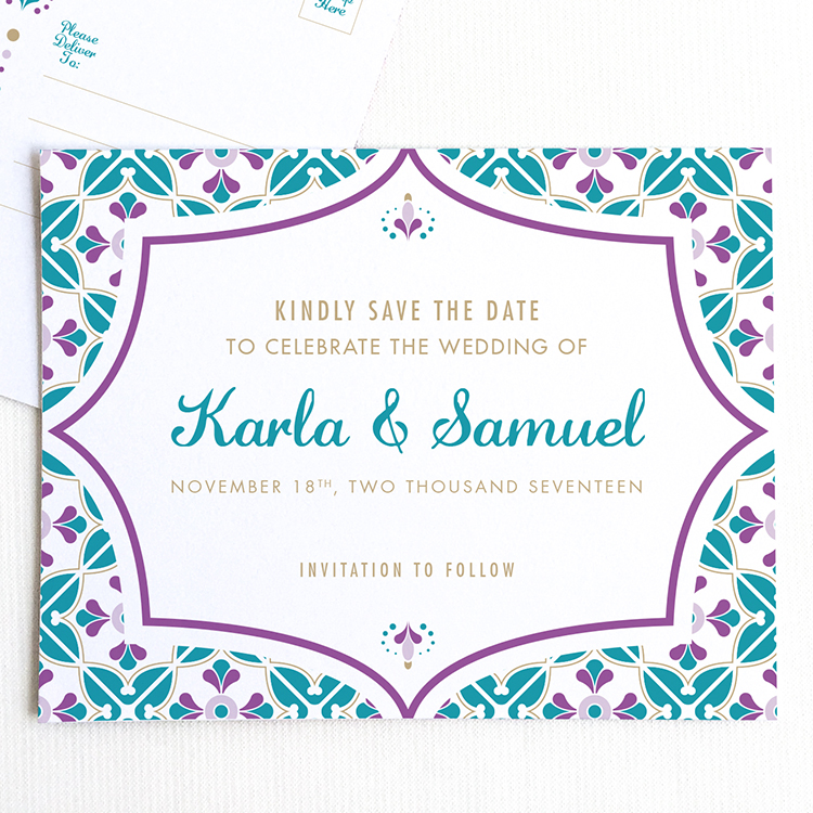 stdg-mexican-destination-wedding-save-the-date-front-full.jpg