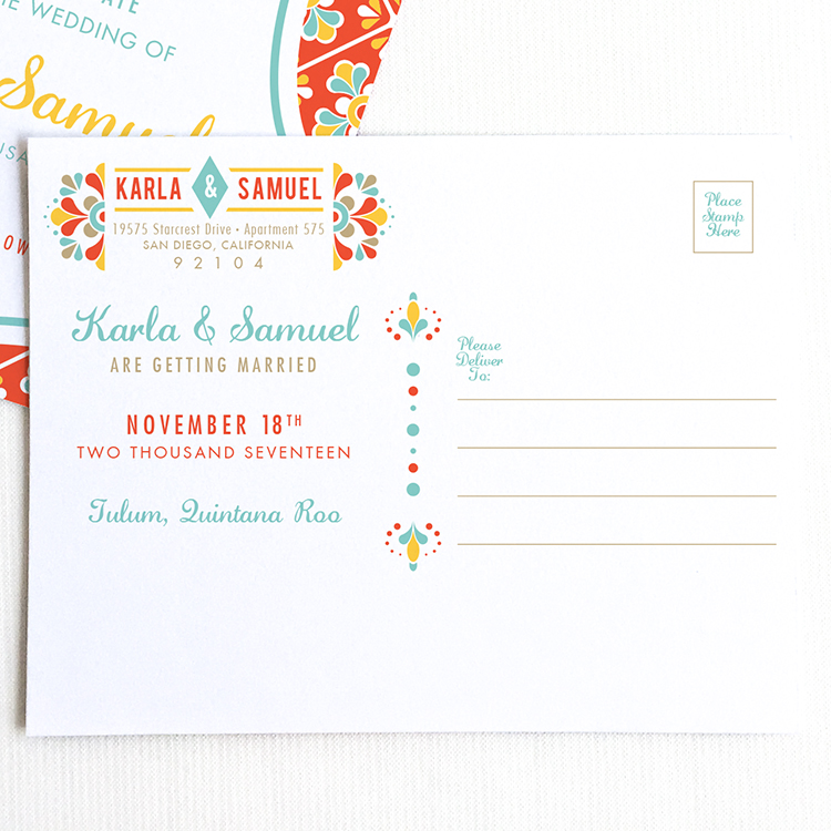 stdg-mexico-destination-wedding-save-the-date-back-full.jpg