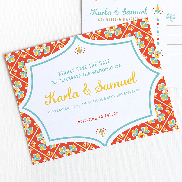stdg-mexico-destination-wedding-save-the-date-front-full.jpg