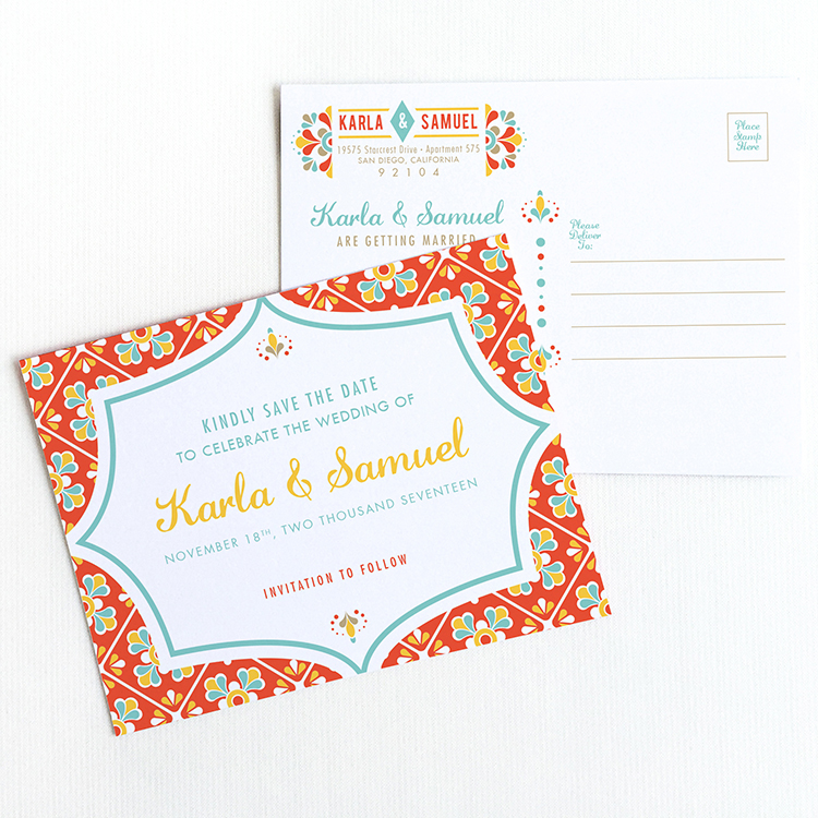 stdg-mexico-destination-wedding-save-the-date-full.jpg