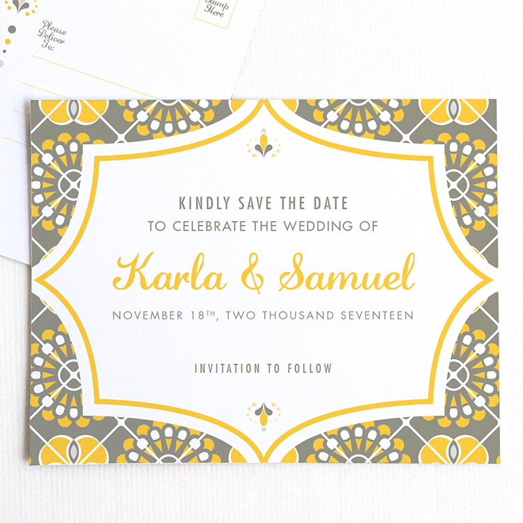 stdg-mexico-wedding-save-the-date-front-full.jpg