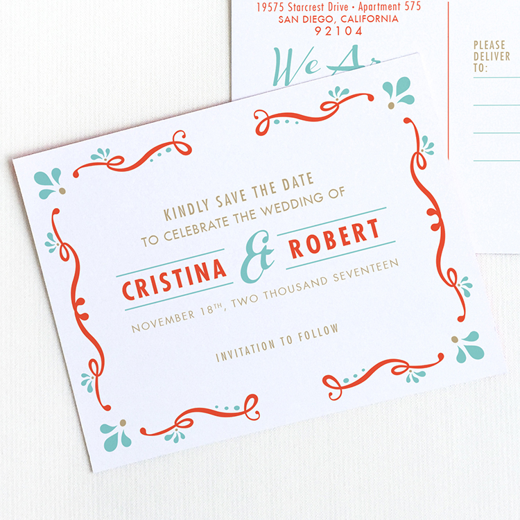 stdg-rustic-mexican-wedding-save-the-date-front-full.jpg
