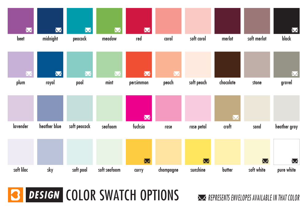 lizzy-b-loves-design-color-swatch-options.jpg