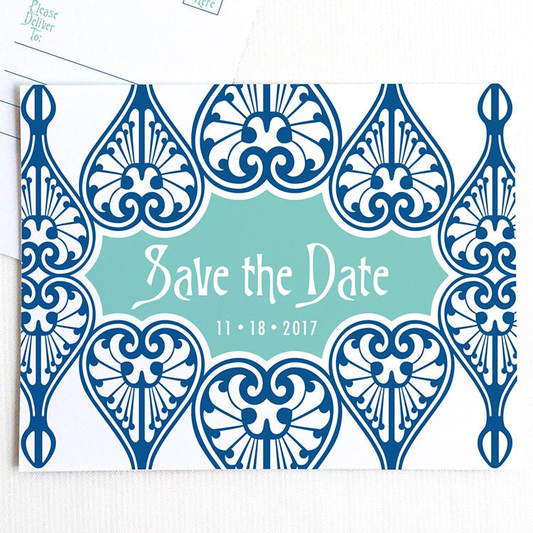 stdg-art-nouveau-wedding-save-the-date-postcard-front-full.jpg