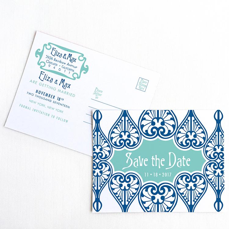 stdg-art-nouveau-wedding-save-the-date-postcard-full.jpg