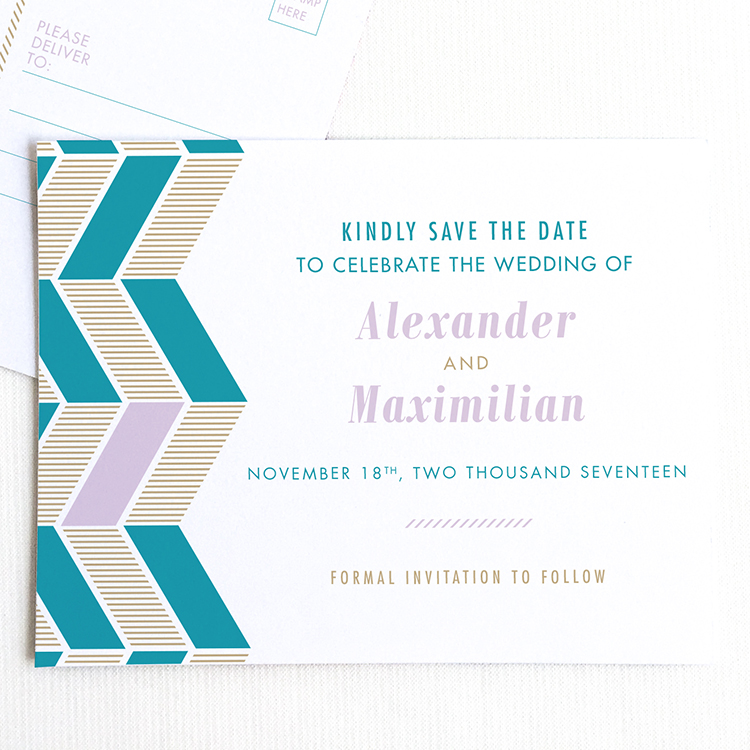 stdg-modern-geometric-herringbone-wedding-save-the-date-postcard-front-full.jpg