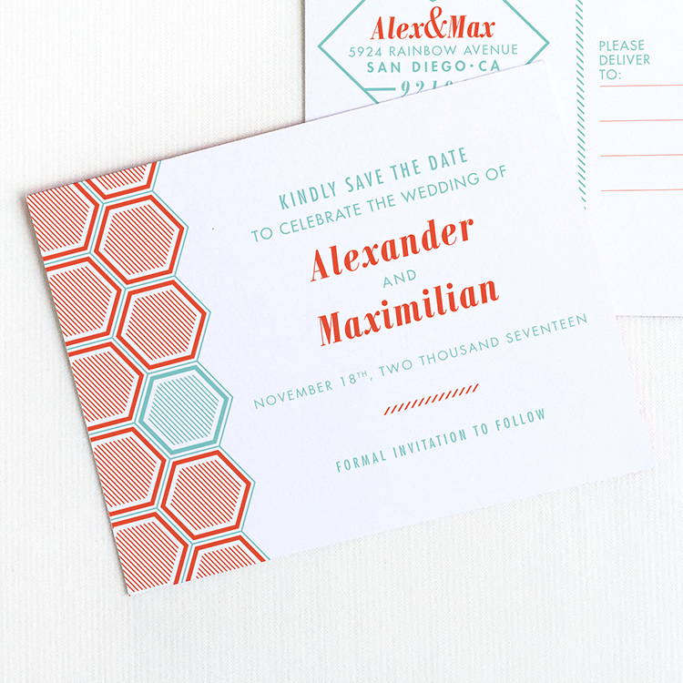stdg-modern-geometric-hexagon-wedding-save-the-date-postcard-front-full.jpg
