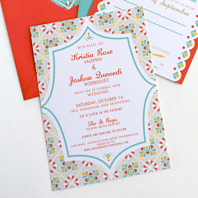 ig-mexico-destination-wedding-invitation-suite-front-full.jpg