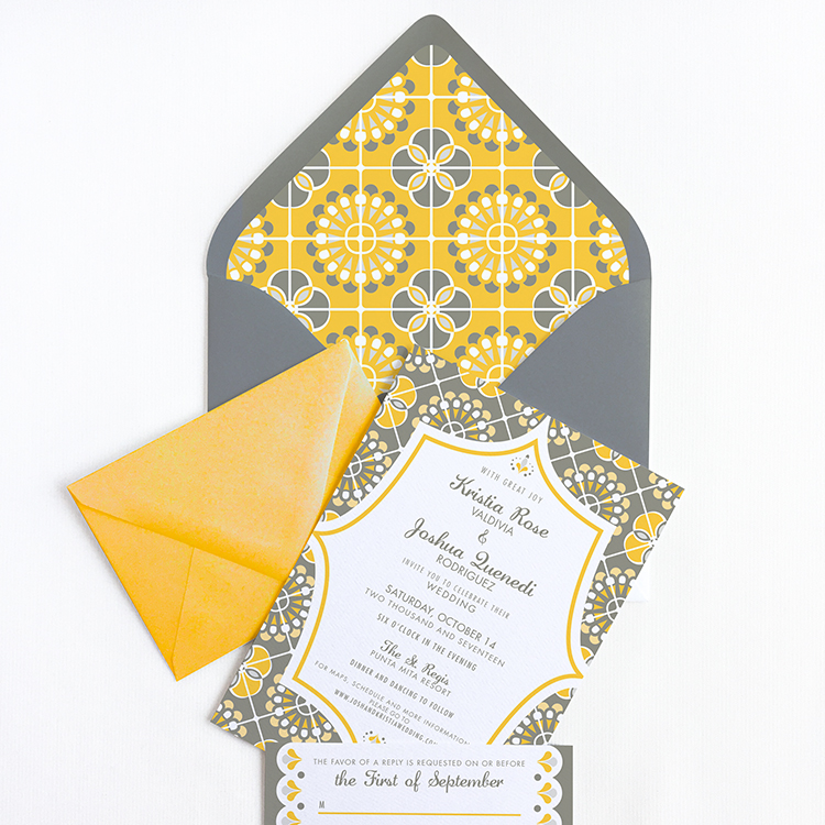 ig-mexico-destination-wedding-invitation-suite-full-lola.jpg