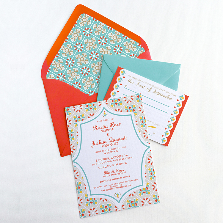 ig-mexico-destination-wedding-invitation-suite-full.jpg