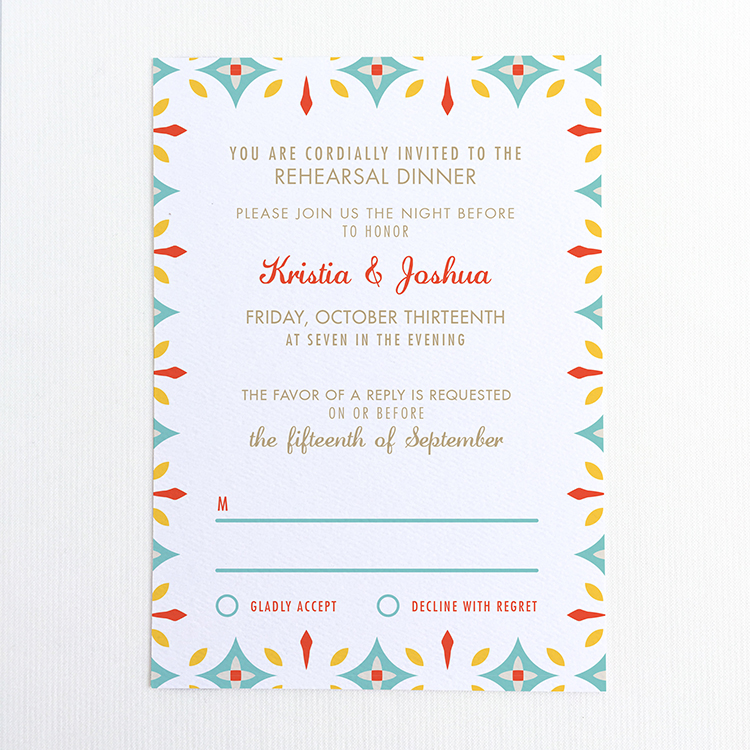 ig-mexico-destination-wedding-invitation-suite-insert.jpg