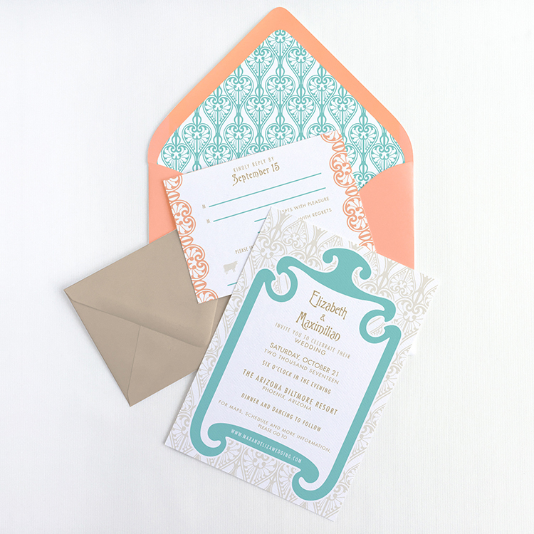 ig-art-nouveau-wedding-invitation-suite-full.jpg