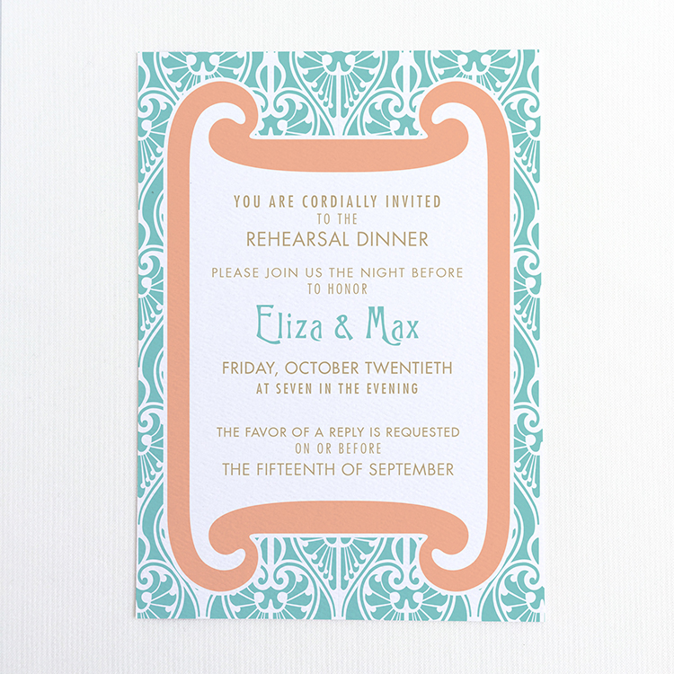 ig-art-nouveau-wedding-invitation-suite-insert.jpg