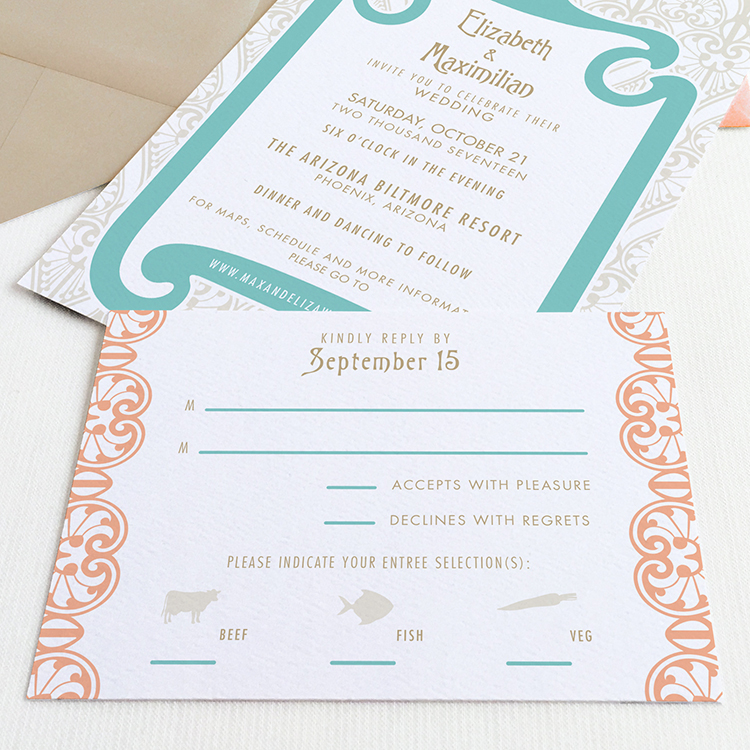 ig-art-nouveau-wedding-invitation-suite-rsvp.jpg