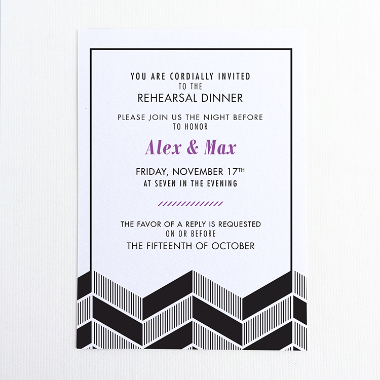 ig-modern-geometric-herringbone-wedding-invitation-suite-insert.jpg