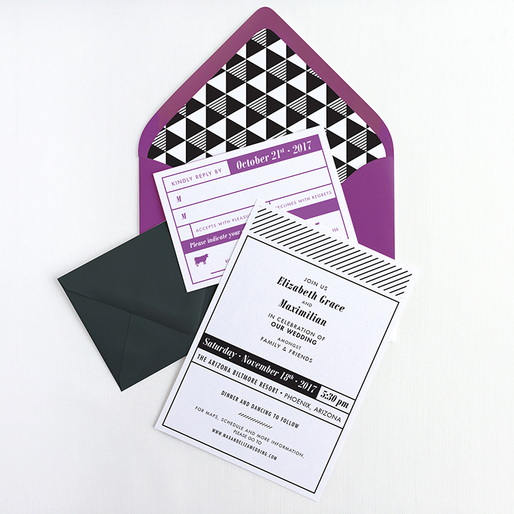 ig-modern-geometric-wedding-invitation-suite-full.jpg