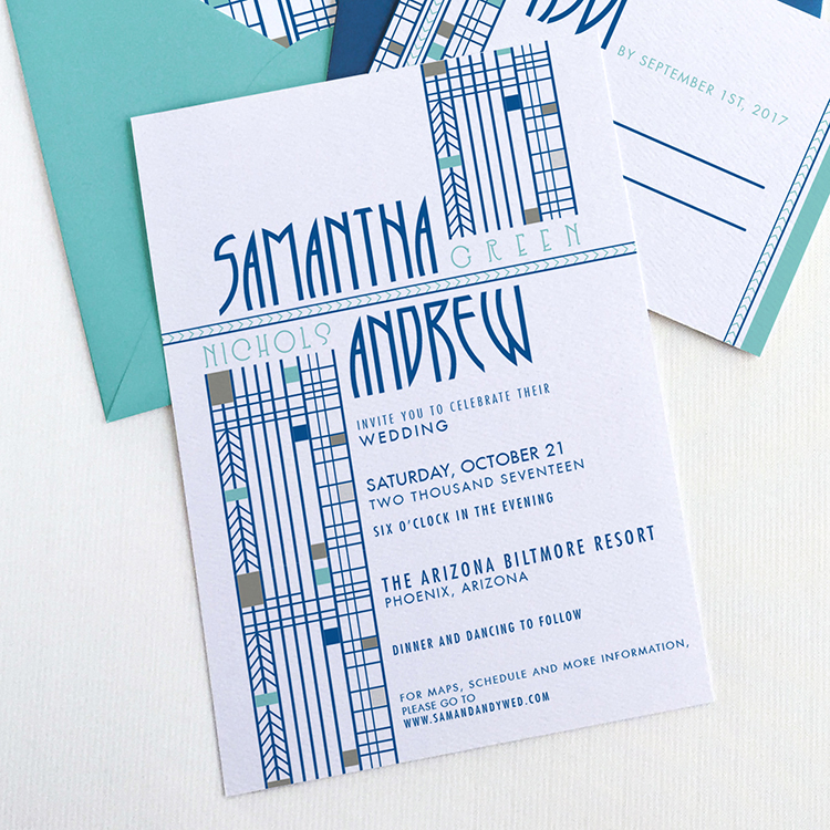 ig-geometric-frank-lloyd-wright-wedding-invitation-full-2.jpg