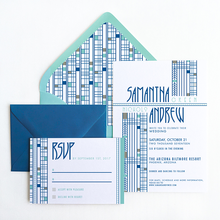 ig-geometric-frank-lloyd-wright-wedding-invitation-full.jpg
