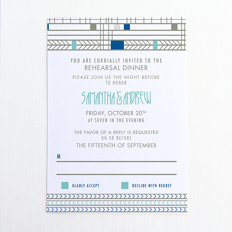ig-geometric-frank-lloyd-wright-wedding-invitation-insert.jpg