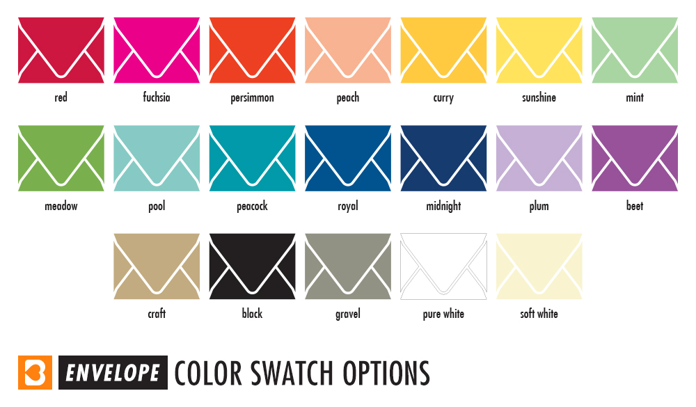 lizzy-b-loves-envelope-color-swatch-options.jpg