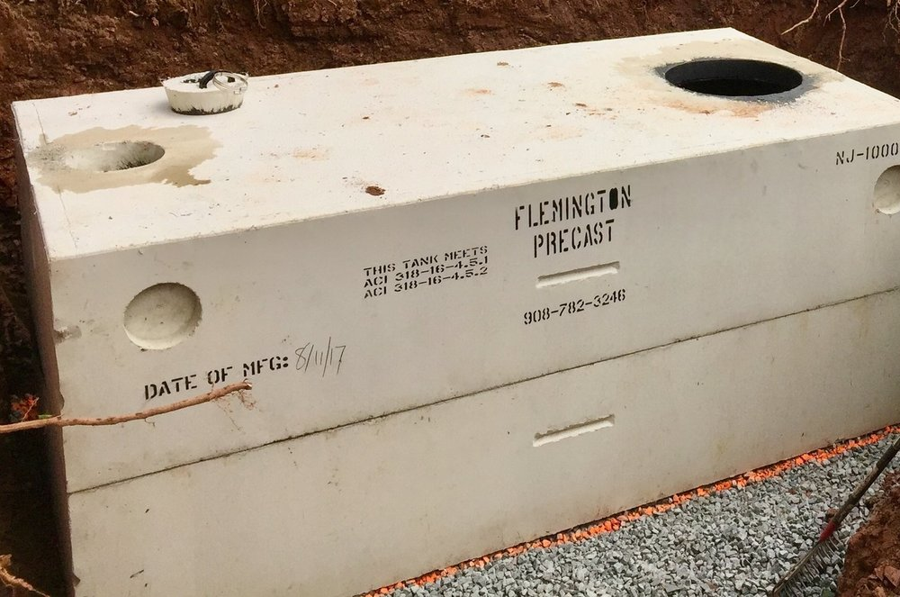 Flemington_Precast_Grease_Interceptor.jpg
