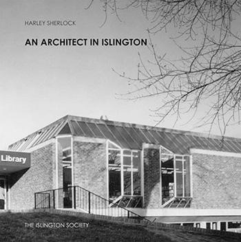 Library, Islington