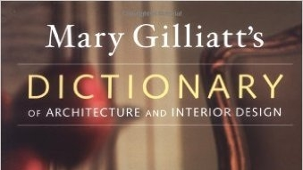Mary Gilliatt's Dictionary, 2004
