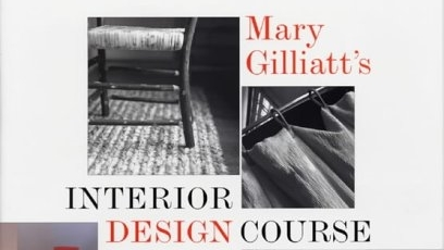 One Of Mary Gilliats 43 Books