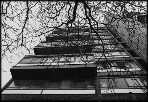 Perronet_House-1.jpg