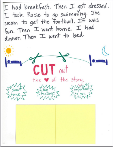 childexplore-s-demonstration-notebook-page-for-k-writing.png