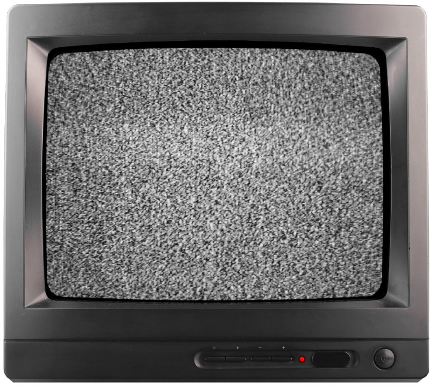 tv_static_2