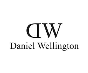 Daniel Wellington .jpg