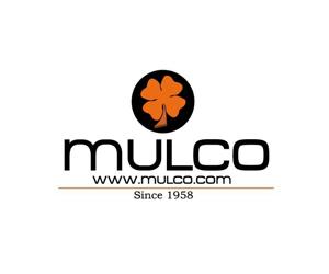 mulco.jpg