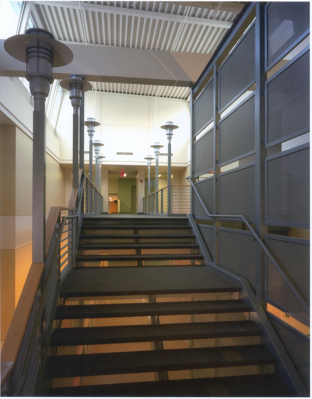 Interior Stairway.jpg