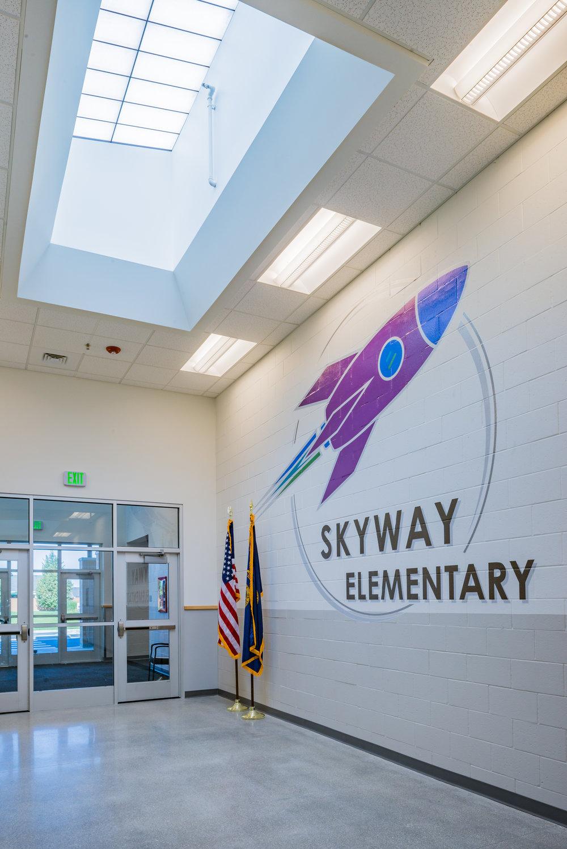 Skyway-098.jpg
